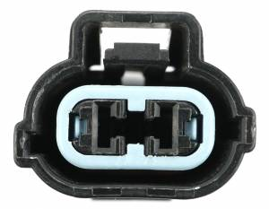 Connector Experts - Normal Order - CE2092F - Image 5