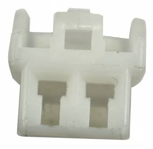 Connector Experts - Normal Order - CE2114A - Image 4