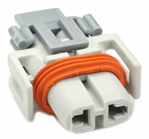 Connector Experts - Normal Order - CE2336 - Image 1
