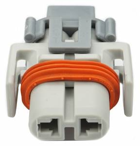 Connector Experts - Normal Order - CE2336 - Image 2