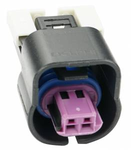 Connector Experts - Normal Order - CE2343 - Image 1