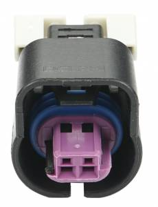 Connector Experts - Normal Order - CE2343 - Image 2