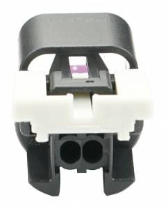 Connector Experts - Normal Order - CE2343 - Image 3