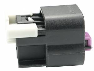Connector Experts - Normal Order - CE2343 - Image 4
