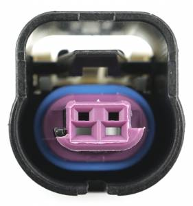 Connector Experts - Normal Order - CE2343 - Image 5