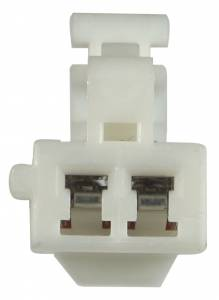 Connector Experts - Normal Order - CE2105 - Image 5