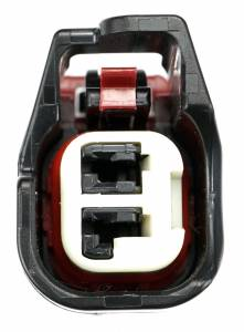 Connector Experts - Normal Order - Alternator, Generator - Image 5