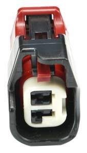 Connector Experts - Normal Order - Parking Light - Front - Image 2