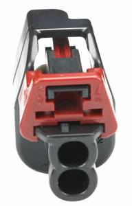 Connector Experts - Normal Order - Parking Light - Front - Image 3