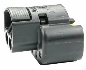 Connector Experts - Normal Order - CE2199 - Image 3