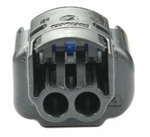 Connector Experts - Normal Order - CE2199 - Image 4