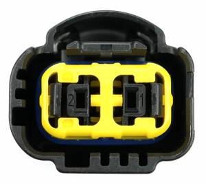 Connector Experts - Normal Order - CE2199 - Image 5