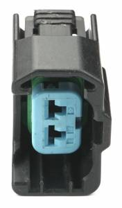 Connector Experts - Normal Order - CE2207 - Image 2