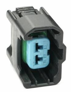Connector Experts - Normal Order - CE2207 - Image 1