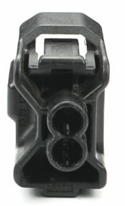 Connector Experts - Normal Order - CE2207 - Image 3