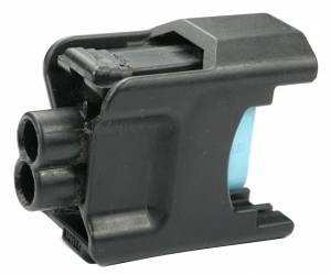 Connector Experts - Normal Order - CE2207 - Image 4