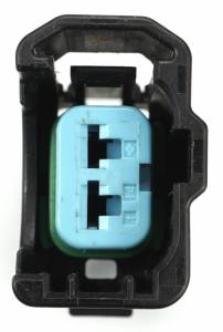 Connector Experts - Normal Order - CE2207 - Image 5