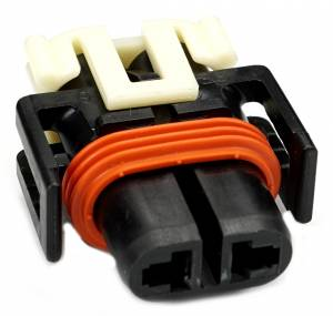 Connector Experts - Normal Order - CE2337 - Image 1