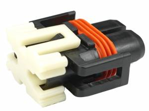 Connector Experts - Normal Order - CE2337 - Image 3