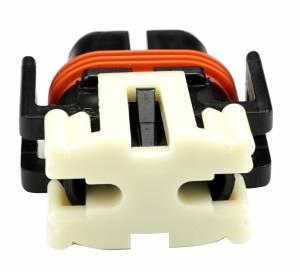 Connector Experts - Normal Order - Fog Light - Image 4