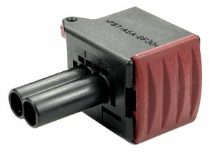 Connector Experts - Normal Order - CE2339 - Image 3