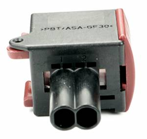 Connector Experts - Normal Order - CE2339 - Image 4