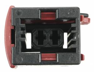 Connector Experts - Normal Order - CE2339 - Image 5