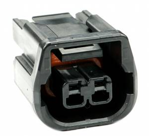 Connector Experts - Normal Order - CE2340 - Image 1
