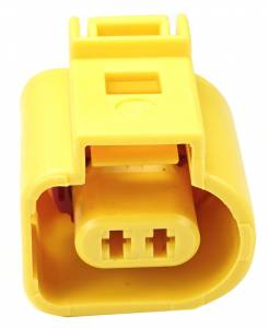 Connector Experts - Normal Order - CE2186 - Image 2