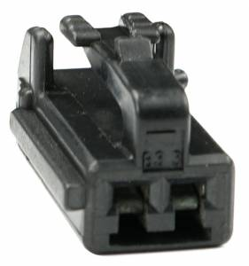 Connector Experts - Normal Order - CE2111A - Image 1