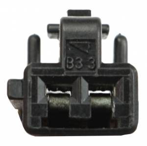 Connector Experts - Normal Order - CE2111A - Image 4