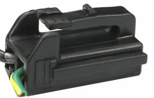 Connector Experts - Normal Order - CE2111A - Image 3