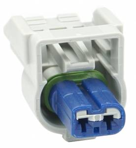 Connector Experts - Normal Order - CE2262 - Image 1