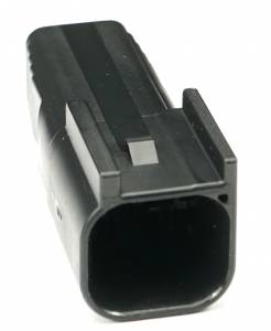 Connector Experts - Normal Order - CE2273M - Image 1