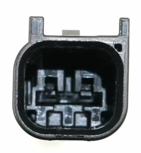 Connector Experts - Normal Order - CE2273M - Image 5