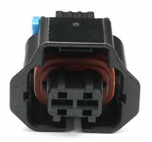 Connector Experts - Normal Order - CE2310 - Image 2