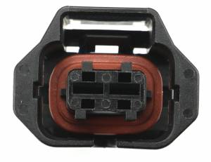 Connector Experts - Normal Order - CE2310 - Image 5