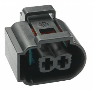Connector Experts - Normal Order - CE2261 - Image 2