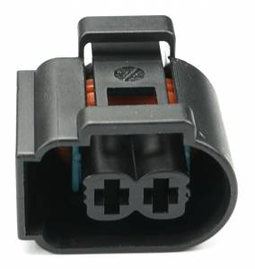 Connector Experts - Normal Order - CE2261 - Image 3