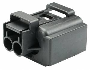 Connector Experts - Normal Order - CE2261 - Image 4