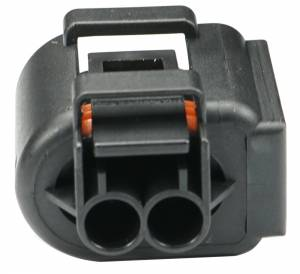 Connector Experts - Normal Order - CE2261 - Image 5