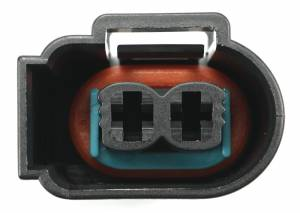 Connector Experts - Normal Order - CE2261 - Image 6
