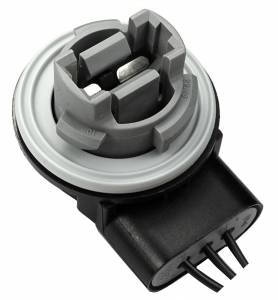Connector Experts - Special Order 100 - CE3089