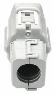 Connector Experts - Normal Order - CE4080F - Image 3