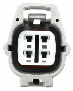 Connector Experts - Normal Order - CE4080F - Image 5