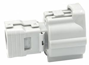 Connector Experts - Normal Order - Hybrid Vehicle Transaxle - Image 4