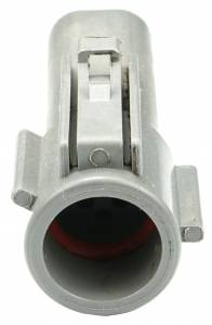 Connector Experts - Normal Order - CE4038M - Image 2