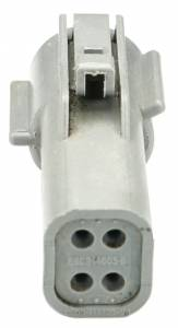 Connector Experts - Normal Order - CE4038M - Image 3