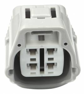 Connector Experts - Normal Order - Headlight - High, Side Marker, Turn Signal - Image 2