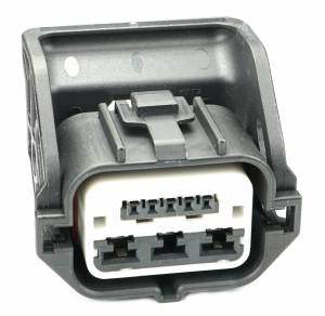 Connector Experts - Special Order 100 - CE8227